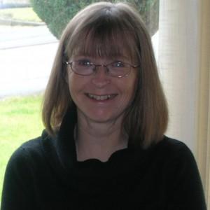 Carol McKay, 14 Feb 2010